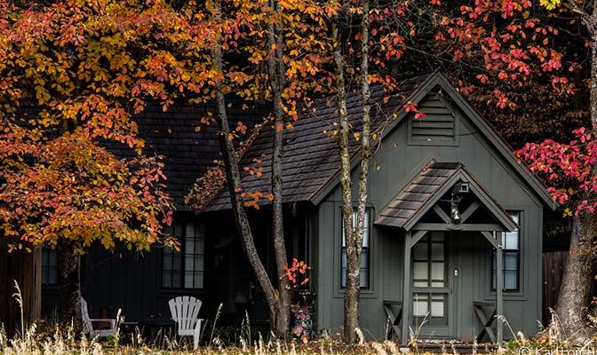 Michigan Rural Homes Properties For Sale