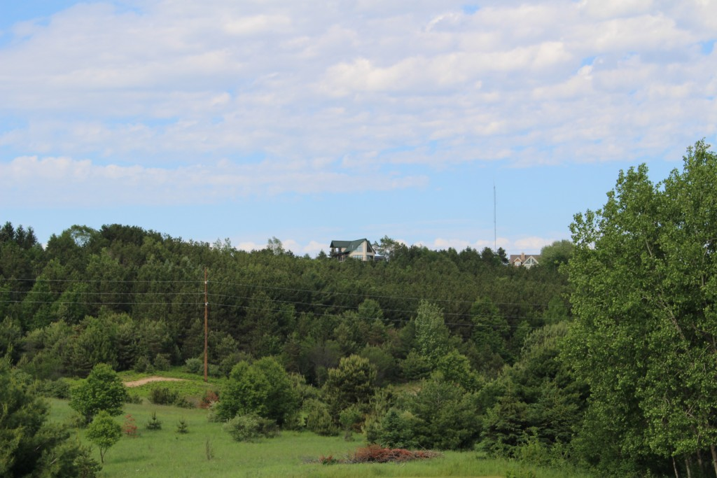 Northern Michigan Land for Sale