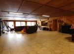 Rec. Room Area