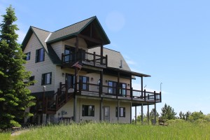 Michigan Country Living Home Properties For Sale