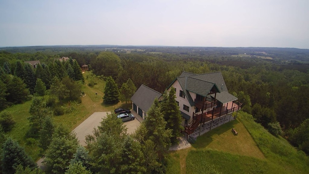 Homes for Sale in Michigan