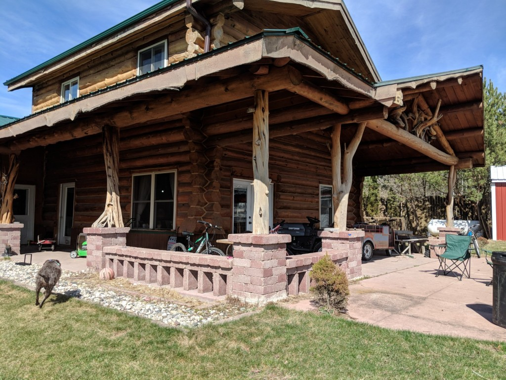 Northern Michigan Property for Sale