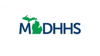 MDHHS Do Not Eat Advisory