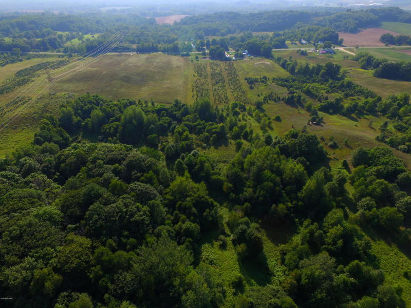 Hunting Property for Sale