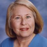 Joanne Palko