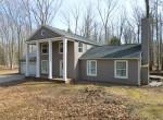 sleek-home-on-5-acres-whitehall-muskegon-county-michigan-272907-wz8hms